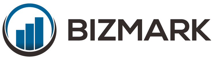 Bizmark Business Markets